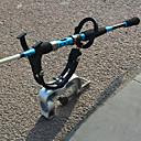 رخيصةأون إكسسوارات الصيد-قضيب حامل وحامل ضد الماء الصيد العام 1 pcs جهاز كمبيوتر شخصى