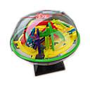 baratos Jogos de Labirinto & Lógica-Jogos de Tabuleiro Bolas Labirinto Diversão Crianças Para Meninos Para Meninas Brinquedos Dom
