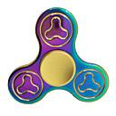 baratos Spinners de mão-Spinners de mão Mão Spinner Brinquedos Alta Velocidade Alivia ADD, ADHD, Ansiedade, Autismo Brinquedos de escritório O stress e ansiedade