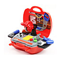 cheap Toy Tools-Pretend Play Novelty Plastic Kid's Unisex Boys' Girls' Toy Gift