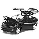 baratos Carros de brinquedo-Carros de Brinquedo Caminhão Eagle Carro Música e luz Clássico Clássico Unisexo