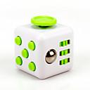 levne Fidget spinners-Fidget Hračky na kancelářký stůl Fidget Cube Zbavuje ADD, ADHD, úzkost, autismus Office Desk Toys Focus Toy Stres a úzkost Relief k