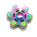 cheap Wooden Puzzles-Fidget Spinner Hand Spinner High Speed Relieves ADD, ADHD, Anxiety, Autism Office Desk Toys Focus Toy Stress and Anxiety Relief for