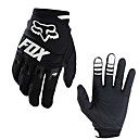cheap RC Parts & Accessories-Full Finger Carbon Fiber Motorcycles Gloves