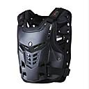 baratos Equipamentos de Proteção-motocicletas SCOYCO am05 motocross peito&volta armadura protetora colete corridas armadura protetora guarda-costas