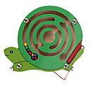baratos Jogos de Tabuleiro-Jogos de Tabuleiro Brinquedos Animal Plástico Peças Unisexo Dom