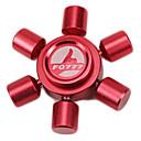 baratos Spinners de mão-FQ777 Spinners de mão Mão Spinner Alta Velocidade Alivia ADD, ADHD, Ansiedade, Autismo Brinquedos de escritório Brinquedo foco O stress e