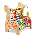 cheap Toy Abacuses-Xylophone Baby Music Toy Toy Musical Instrument Musical Instruments Fun Unisex