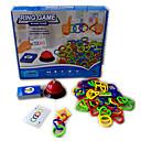رخيصةأون العاب الشاحنات & مركبات البناء-ألعاب مربع بلاستيك قطع للجنسين للأطفال هدية