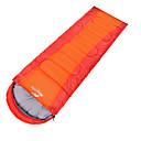 رخيصةأون حقائب النوم وأسرة التخييم-Naturehike حقيبة النوم في الهواء الطلق حقيبة مستطيلة 5 °C فردي أجوف القطن المحمول الدفء خفيف جدا (UL) إلى عن على تخييم الخارج