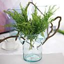 olcso Művirág-Művirágok 1 Ág Rusztikus Stílus Növények Asztali virág