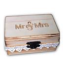 baratos Decoração para Cerimônias-Material Presente Decoração cerimônia - Casamento Festa / Noite Férias Tema Clássico