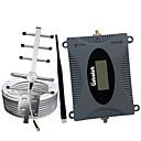 baratos Walkie Talkies-Antena Yagi SMA Móvel Sinal intensificador Lintratek UL 890-915Mhz DL 935-960Mhz