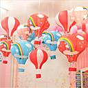 baratos Anéis-Casamento / Aniversário / Recém-Nascido / Festa / Graduação / Festa/Eventos / Noivado / Cerimônia / Festa de aniversário / Festa de