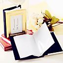 preiswerte Anstecker und Broschen-Weihnachten / Weihnachts Geschenke / Hochzeit Umweltfreundliches Material / Metal Flaschenverschluss / Tischkarten / Flaschenöffner