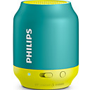 cheap Speakers-PHILIPS BT25B Speaker Bluetooth2.0 Portable Mini Compatible for Apple / Samsung Mobile / Computer