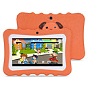 hesapli Audio-wideo-M711 7 inç Android Tablet ( Android 4.4 1024 x 600 Quad Core 512MB+8GB )