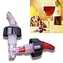 olcso Bor kiegészítők-30 ml whisky likőr pour bora szabad folyó kifolyó mérni pourer bor készlet bár 1oz
