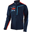 cheap Tools, Cleaners & Lubricants-KTM Motorcycle locomotive casual knight clothing sweater coat off - road riding sweater