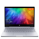 abordables Ordinateurs Portables-Xiaomi Ordinateur Portable carnet xiaomi air Fingerprint Sensor 13.3 Pouces LCD Intel i7 i7-7500U 8Go DDR4 256Go SSD MX150 2GB Windows 10