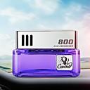 preiswerte Handy Kabel & Ladegerät-Auto Luftauslass Gitter Parfüm Ozean Köln Blumenwald Automobil Luftreiniger