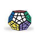 رخيصةأون مكعبات روبيك-مكعب روبيك السلس مكعب سرعة مكعبات سحرية لغز مكعب لهو كلاسيكي هدية Fun & Whimsical كلاسيكي للجنسين