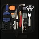 abordables Cannes à pêche-Outils & Kits de Réparation Plastique Métal Accessoires de montres 0.535 Outils