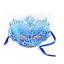 baratos Máscaras de Festa-Máscaras de Dia das Bruxas Festa Inovador / Terror Peças Unisexo Adulto Dom