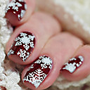 cheap Nail Stamping-nail art Other Fashion High Quality Daily