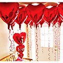 cheap Wedding Decorations-Christmas / Christmas Gifts / Wedding Eco-friendly Material / Mixed Material Wedding Decorations Classic Theme All Seasons