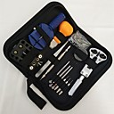 cheap Watch Accessories-Repair Tools & Kits Plastic Metal Watch Accessories 0.531 Tools