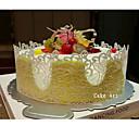 olcso Sütőeszközök-Bakeware eszközök Szilikon Sütés eszköz / Mindszentek napja / Kreatív Konyha Gadget Torta / Mert főzőedények / Cake Sütés Mats & hüvelyek 1db