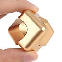 olcso Stresszoldó pörgettyűk-Fidget Toys Fidget Cube Rubik-kocka Búgócsiga Fejlesztő játék Stresszoldó Újdonság Műanyag Darabok Fiú Gyermek Felnőttek Ajándék