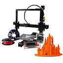 preiswerte 3D-Drucker Teile & Zubehör-TEVO 3D Drucker 200*200*200 0.4 Heimwerken / # / # / # / #