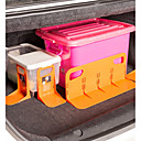 cheap Car Organizers-Car Organizers Vehicle Trunk Plastic For universal All years