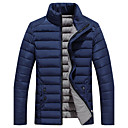 Winter Fashion Men's Outerwear Hot Sale