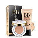 cheap Eyeshadows-colors Foundation / Face Primer / BB Cream Wet Single Long Lasting Lady / Daily / Face Alcohol Free