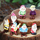 olcso Sütőeszközök-Bakeware eszközök Szilícium Gyermekek / Szabadság / Újdonságok Candy süteményformákba 1db