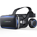 cheap VR Glasses-Mobile Phone Accessories Adjustable