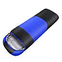 preiswerte Schlafsack & Campingbett-Shamocamel® Schlafsack Außen -35-25- Rechteckiger Schlafsack Enten Qualitätsdaune warm halten für Winter