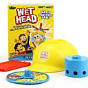 cheap Gags & Practical Jokes-Stress Reliever Others Family Relieves ADD, ADHD, Anxiety, Autism Office Desk Toys Stress and Anxiety Relief Holiday Soft Plastic Kid's