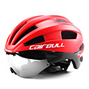 cheap Car Headlights-CAIRBULL Helmet Bike Helmet 22 Vents CE EN 1077 Cycling Aero Helmet Ultra Light (UL) Sports EPS Road Cycling Mountain Bike/MTB