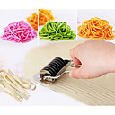 cheap USB Hubs & Switches-1Piece/Set Herb & Spice Tools Pasta Tools For Cooking Utensils Noodles Stainless Steel High Quality New Arrival