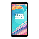 "baratos Mouses-ONEPLUS 5T 6.0 "" Celular 4G ( 8GB + 128GB 20 MP 16MP Qualcomm Snapdragon 835 3300mAh)"