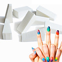 cheap Nail Stamping-Nail Art Kits Nail Art Manicure Tool Kit  Makeup Cosmetic Nail Art DIY