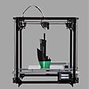 cheap 3D Printers-Large Printing 3D Printer 260*260*350 0.4