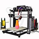 preiswerte 3D-Drucker Teile & Zubehör-M10 3D Drucker 190*270*200 0.5