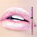 cheap Lip Stain-Makeup Tools Balm Shimmer Natural Makeup Cosmetic Daily Grooming Supplies