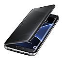 זול מגנים לטלפון & מגני מסך-מגן עבור Apple iPhone X / iPhone 8 Plus ציפוי / מראה כיסוי מלא אחיד קשיח PC ל iPhone X / iPhone 8 Plus / iPhone 8