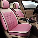 tanie Pokrowce na fotele-Kliny do siedzenia Poduszki siedzenia Bielizna Tkaniny Na Univerzál Wszystkie roczniki General Motors